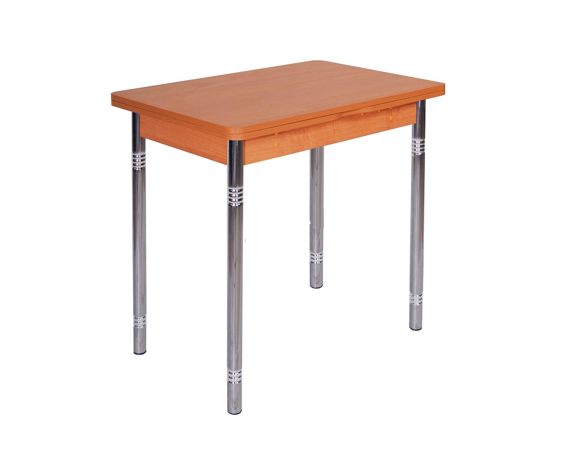 Купить недорогой обеденный стол орфей 8 - интернет-магазин м.
