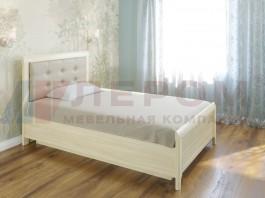 Карина Кровать 1400 КР-1032