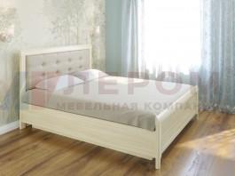 Карина Кровать 1800 КР-1034