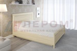 Карина Кровать 1800 КР-1024