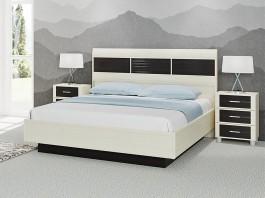Камелия КР-1704 Кровать 1800 мм