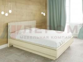Карина Кровать 1800 КР-1014