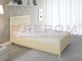 Карина Кровать 1400 КР-1022