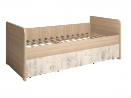 Ультра №12 Кровать-диван на 900 мм