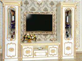 София ГС-03 Тумба TV