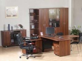 Композиция офиса Лидер №1