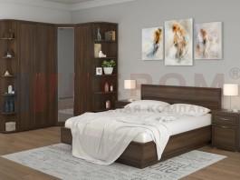 Композиция спальни Карина №3
