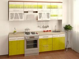 Кухня Тропикана №2