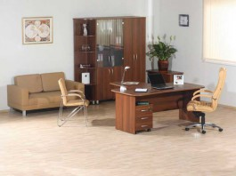 Композиция офиса Лидер №2