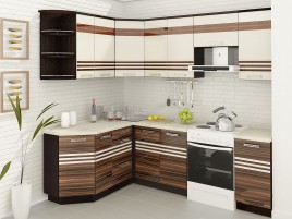 Кухня Рио №2
