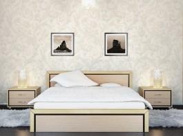Композиция спальни Глория №2