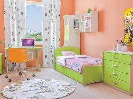 Композиция детской Комби №3