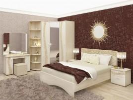 Композиция спальни Соната №3