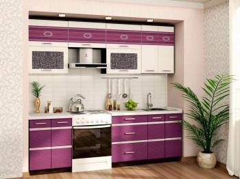 Кухня Палермо №3