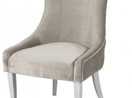 Кресло Марцио