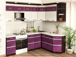 Кухня Палермо №1