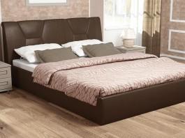 Соната Кровать на 1400 мм.