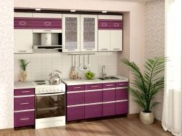 Кухня Палермо №2