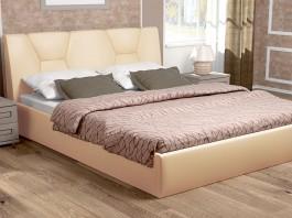 Соната Кровать на 1600 мм.
