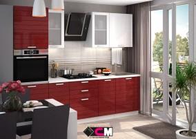 Кухня Линда №1