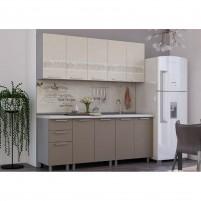 Амели Кухня 2,0 м.