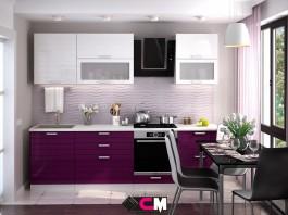 Кухня Линда №3