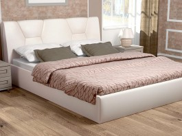 Соната Кровать на 1800 мм.