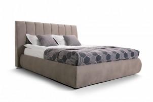 Плаза Кровать 1800 мм.