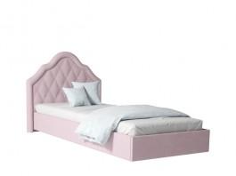 Розалия №900.3М Кровать мягкая 900