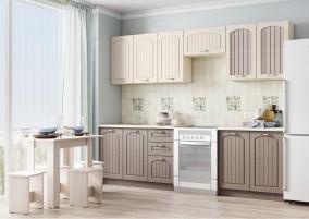 Кухонный гарнитур Легенда-30 2,0 м