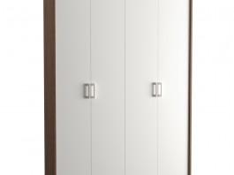 Камея Шкаф для одежды 10.79