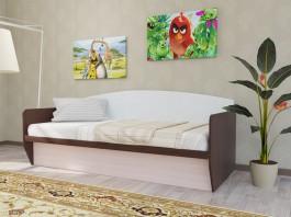 АВАЛОН диван кровать