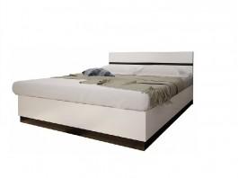 Вегас Кровать 1600 с подъемным механизмом