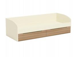 Юниор Ю12б Кровать-диван