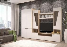 Композиция гостиной Анталия-2 №3