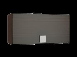 Александрия АМ-03 Шкаф навесной