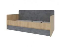 Киото СТЛ.339.09 Кровать