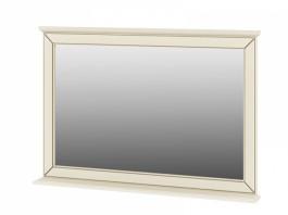 Гармония Зеркало МН-120-08