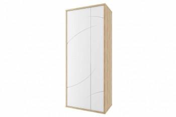 Мадейра СТЛ.264.06 Шкаф 2-х дверный