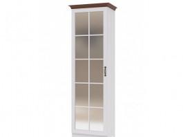 Вентура ИД 01.139 Шкаф для одежды