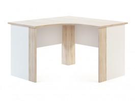 Лион №8 Стол угловой