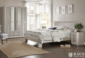 Композиция спальни Версаль №2