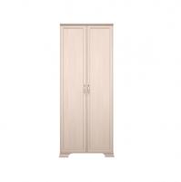 Венеция №26 Шкаф для одежды