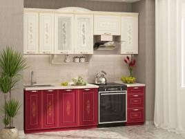 Кухня Виктория-20 №1