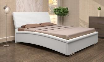 Каприз Кровать на 1600 мм. с подъемным механизмом