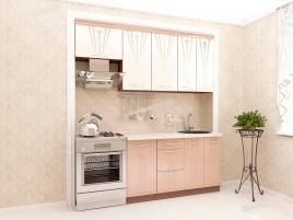 Кухня Афина №3