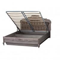Скарлетт №391 Кровать 1600 мм. с подъемным механизмом