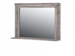 Кристалл Зеркало навесное МН-131-08