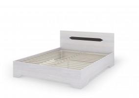 Валенсия Кровать 1400 мм. КР011