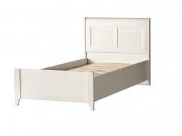 Белла №249 Кровать одинарная